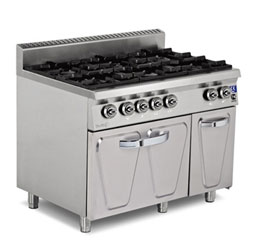 6-Burner-Range-700-prem-gas-001