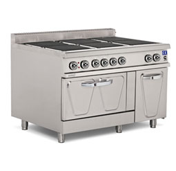 6-Hot-Plate