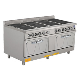8 Hot Plate3