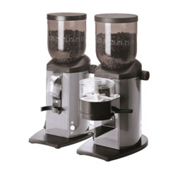 Coffee-Grinder-hot-cole-011