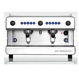 Coffee-Machine-hot-cole-001