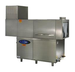 Conveyor-Type-Dishwasher-with-Drying-0111