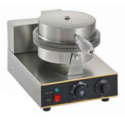 Electric-Cone-Baker-01
