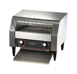 Electric-Conveyor-Toaster-snacks-01