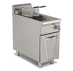Electric-Fryer-01
