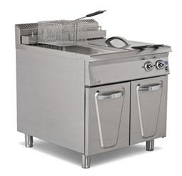 Gas-Fryer-01