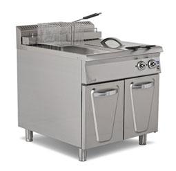 Gas-Fryer-700-pre200