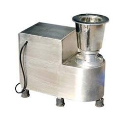 Industrial-Mixer-food-pros