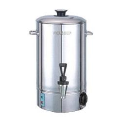 Milk-Boiler-hot-cold