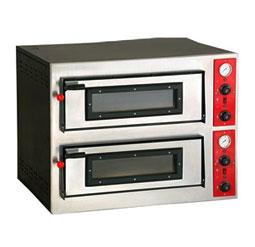 Pizza-Oven-bak