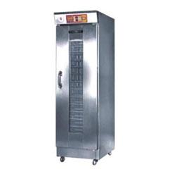 Proofer-bakery-002