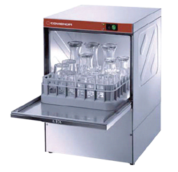 UNDER_COUNTER_GLASS_WASHER-s