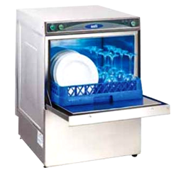 Under-Counter-Dish-Washer-2-s