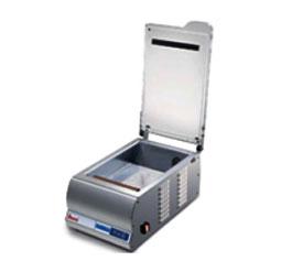 Vacuum-Packaging-Machine-food-pros