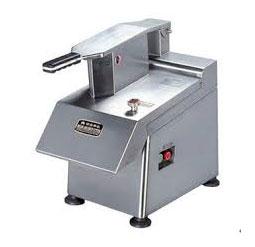 Vegetable-Cutter-Machine-food-pros