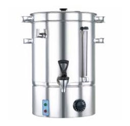Water-Boiler-hot-cold-0001
