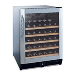 Wine-Chiller-Refrigeration-Equipment