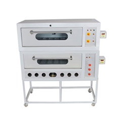bk-oven-th
