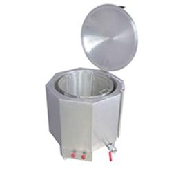 bulk-cooker-th