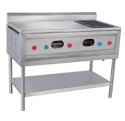 chapati-hot-plate-th