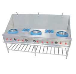 chinese-cooking-range-th