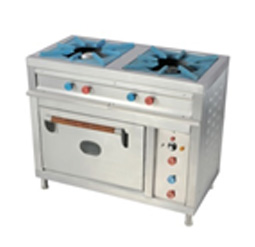 cooking-range-oven-th