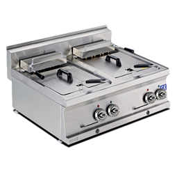 Electric Fryer-s